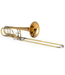 Jupiter Jupiter 1240RL-T Bass Trombone