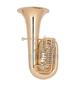 Miraphone Miraphone CC188-5V CC Rotor Tuba