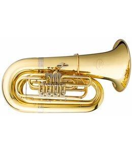 B&S B&S GR51 4/4 size BBb rotary tuba