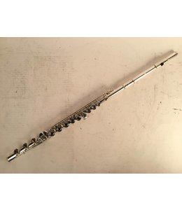 Avanti Used Avanti flute