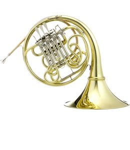 Hans Hoyer Hans Hoyer G10 Double French Horn