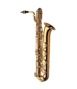 Yanagisawa Yanagisawa B-991 Baritone Saxophone