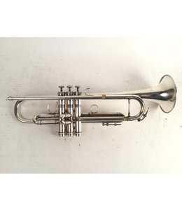 King Used King Legend 2070 Bb trumpet
