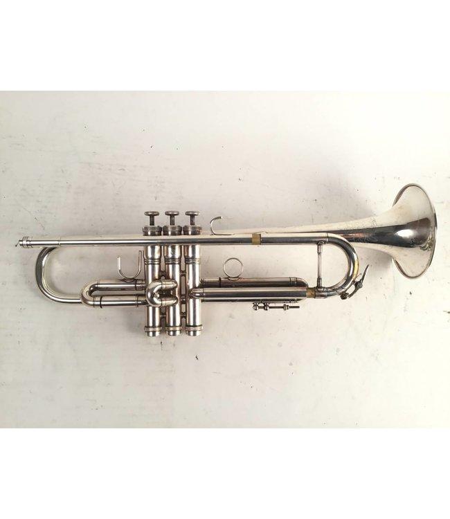 King Used King Legend 2070 Bb trumpet