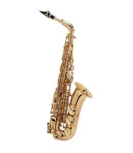 "Selmer Paris Selmer 62J ""Series III"" - Jubilee Edition Alto Saxophone"