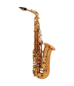 "Selmer Paris Selmer Paris ""Reference 54"" Alto Saxophone"
