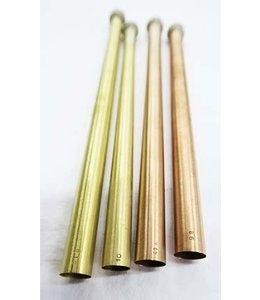 Rath Rath Brass Leadpipes