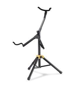 Hercules Hercules Sousaphone Stand