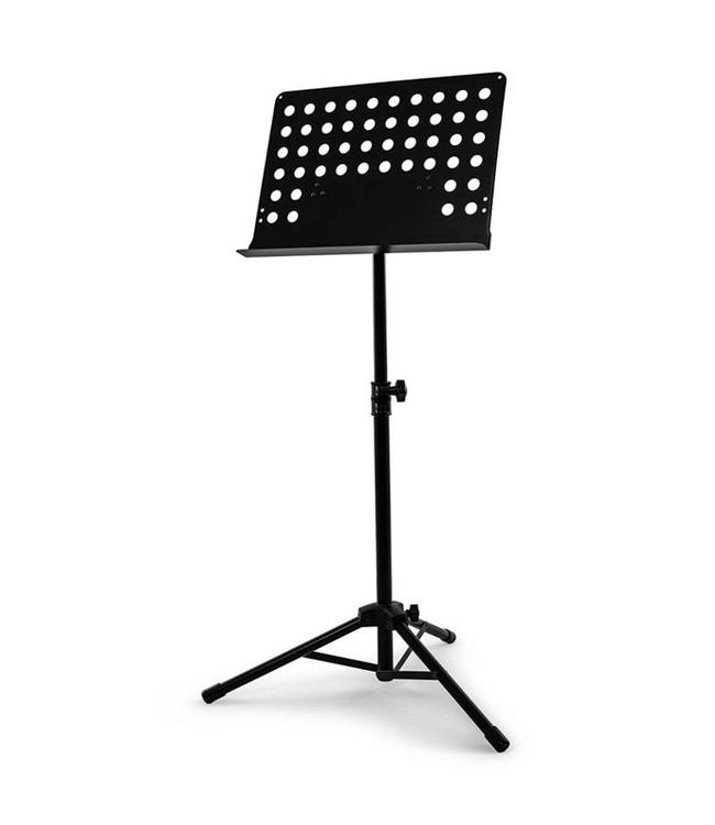 Nomad Nomad Perforated Desk Music Stand