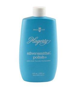 Hagerty Hagerty Silver Polish