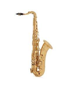 Yanagisawa Yanagisawa TWO10 Tenor Saxophone
