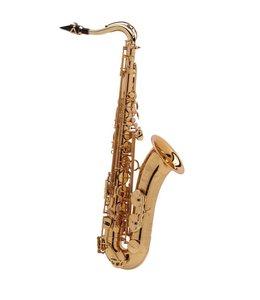 Selmer Paris Selmer Paris 64J Tenor Saxophone
