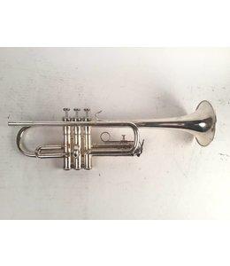 Jupiter Used Jupiter JTR-604 C trumpet