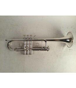 Dillon Music Used Dillon C trumpet