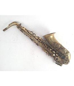 Selmer Used Selmer Balanced Action Alto Saxophone