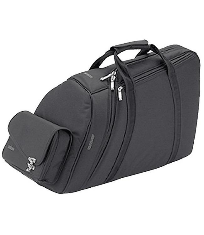 Soundwear Soundwear Performer French Horn Case Black