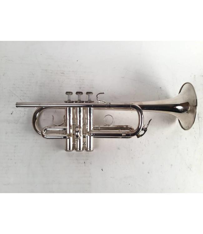 Yamaha Used Yamaha YTR-751 D ONLY trumpet