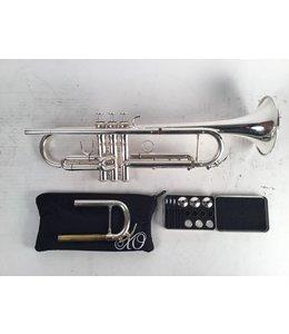 Jupiter Used Jupiter 1600i Bb trumpet