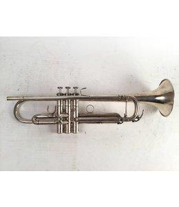 Yamaha Used Yamaha YTR-6335S Bb Trumpet