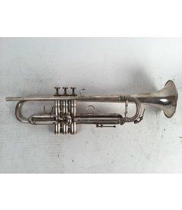 Kanstul Used Kanstul - Burbank Bb Trumpet