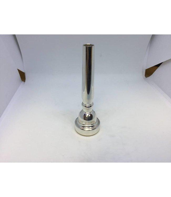 Yamaha Used Yamaha 17B4 trumpet