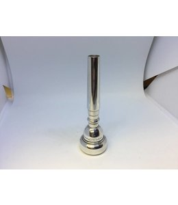 Curry Used Curry 8.5C trumpet 22/24