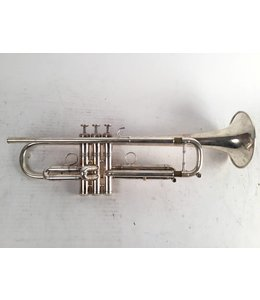 Kanstul Used Kanstul model 1500B Bb Trumpet