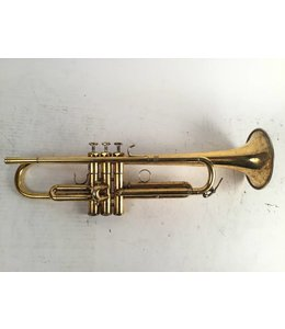 Schilke Used Schilke B7 Bb Trumpet