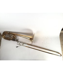 Kühl Used Kühl Contrabass trombone