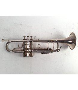Besson Used Besson Meha (Kanstul) Bb Trumpet