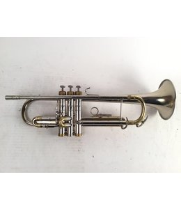Conn Used Conn Connstellation 38B Bb Trumpet