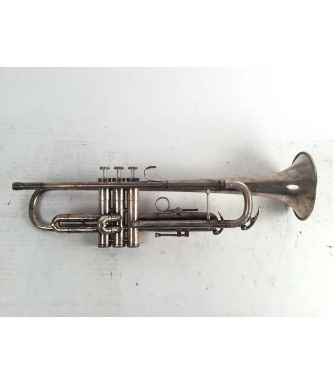 Conn Used Conn 60B Bb Trumpet