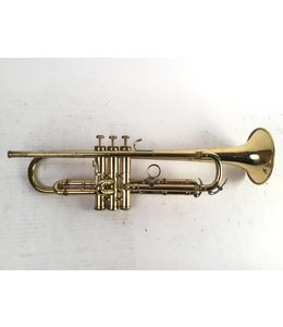 Olds Used Olds Mendez (Circa 1965) Bb Trumpet