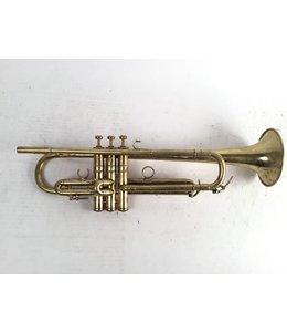 Conn Used Conn 2B Bb Trumpet