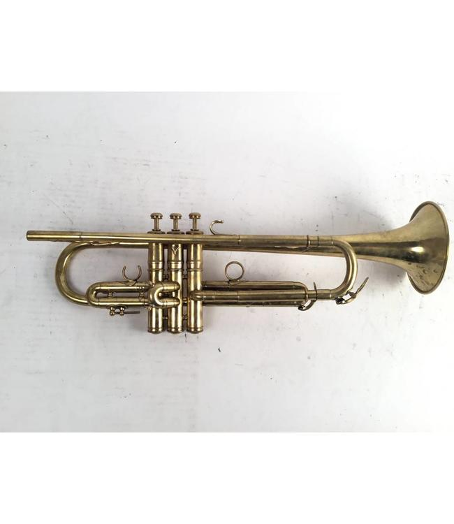 Conn Used Conn 2B Bb Trumpet