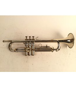 Olds Used Olds (Fullerton, CA)  Opera Bb Trumpet