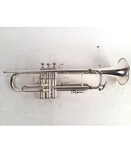 Holton Used Holton model T101 Bb Trumpet
