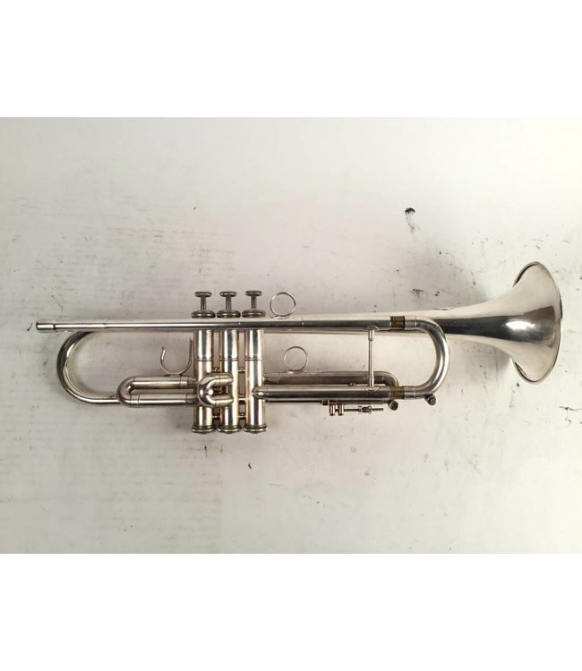 Holton Used Holton ST-550 Bb Trumpet