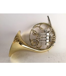 Conn Used Conn 12D Descant horn