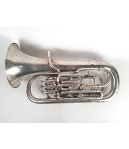 Besson Used Besson Imperial Bb Euphonium