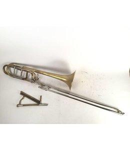 Bach Used Bach LT36BO tenor trombone
