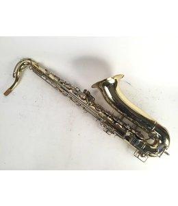 Buescher Used Buescher 400 Tenor Sax