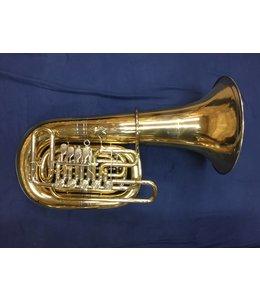 Miraphone Used Miraphone CC188-5V CC Tuba