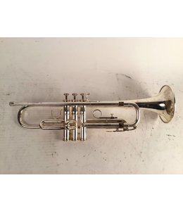 Olds Used Olds NA-10 Bb Trumpet