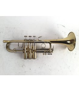 Bach Used Bach model 304 Eb Only Trumept