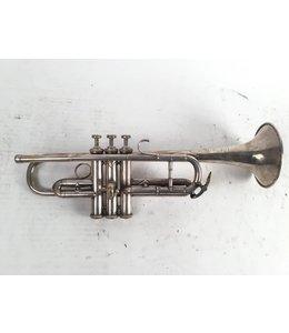 Couesnon Used Couesnon & Cie Monopole D Trumpet