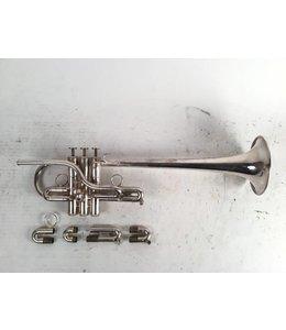 Kanstul Used Kanstul 923 Eb/D trumpet