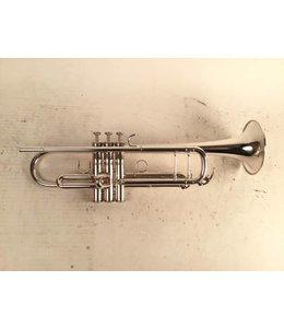 """Yamaha Used Yamaha YTR-6345HS """"Mark II"""" Bb Trumpet"""