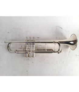 Yamaha Used Yamaha Artist Model YTR-9335CHSII (2nd Gen) Chicago Bb trumpet