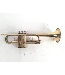 Selmer Used Selmer C700 medium large bore C trumpet